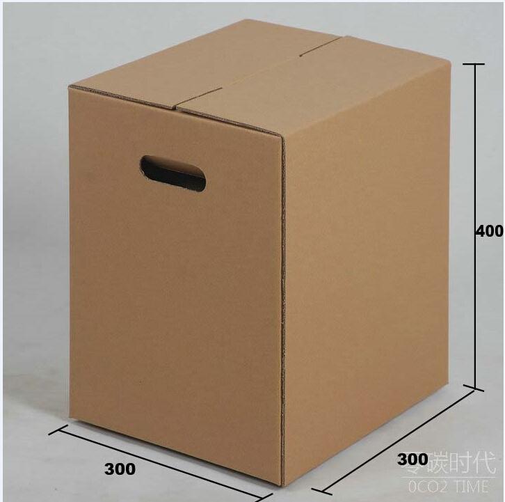 Online kopen wholesale kartonnen krukje uit china - Top plastic krukje ...