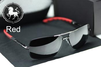 2014 Aviator Sunglasse Frog Mirror Sunglasse Arrival Men Женщины Loved Unisex Sunglasses