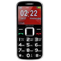 2014 new Cheap cell Phones 2.0 inch GUSUN F10 Elder People Mobile Phone Quad Band Big keypad Big Fonts FM Radio Dual SIM Camera