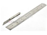 Sanrenmu SRM A103 Slip Joint Pocket EDC Folding Knife, Lightweight Mini folding knives