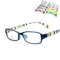 2014 New Soft and light lovely 7-14 Year Old Boys&girls Children's glasses Eyewear Eyeglasses Spectacles Optical Frame Glasses