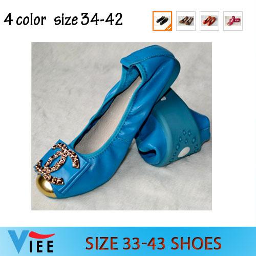 Femmes sneaker, chaussures de marque, designer femmes chaussures h0763