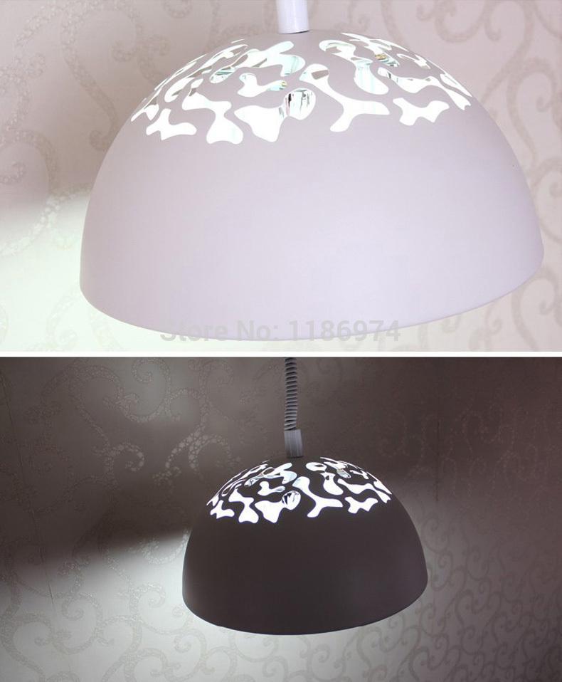 Online kopen wholesale hedendaagse keuken lampen uit china hedendaagse keuken lampen groothandel - Eigentijdse hangerlamp ...