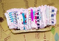 retail sale  Women's underwear  girls cotton ace  panties New POP Style  Woman cute Underwear,Panties for women