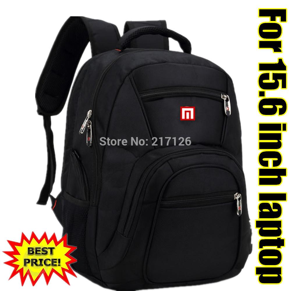 15.6 inch brand Swisslander,SwissGear,men's laptop backpack,computer backpack,notebook bagpack,computer bags for apple laptops(China (Mainland))