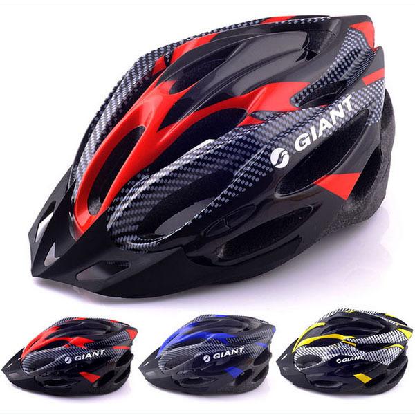 2015 Hot 21 Vents Cycling Helmet Ultralight Sports Capacete Road MTB Bike Bicycle EPS+PC Material Mountain Bike Helmet/Helmet-2(China (Mainland))