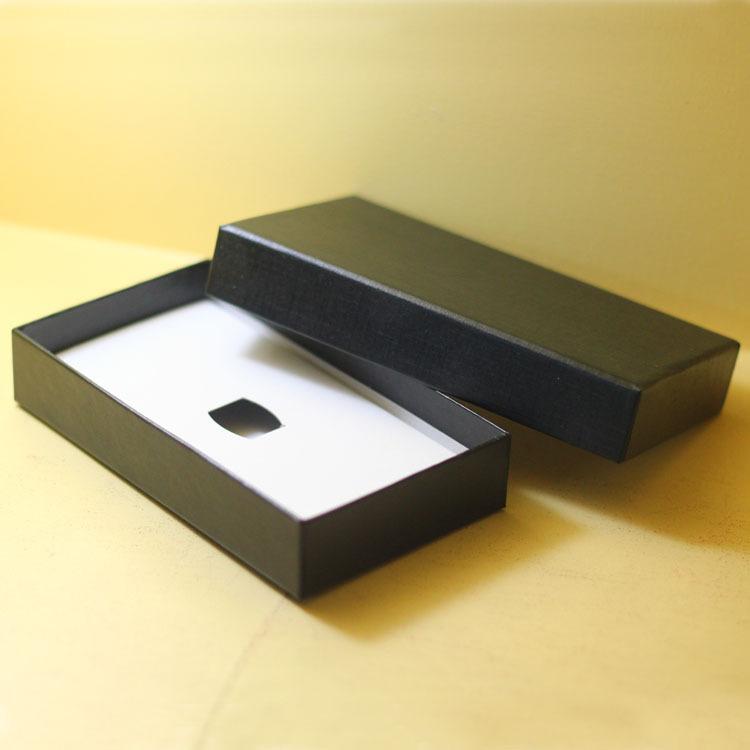 Упаковочная коробка OEM 10pcs/lot cajas regalo  PB_001