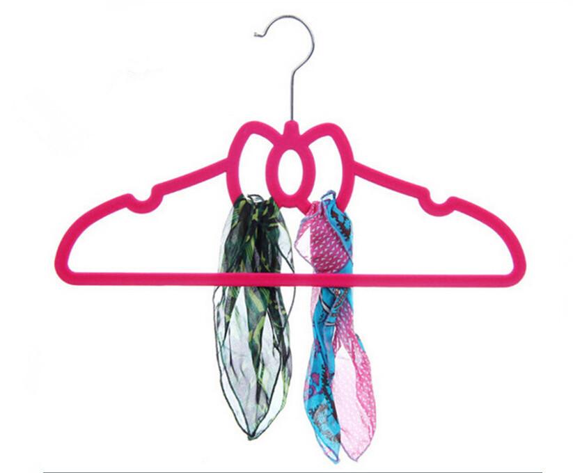 Metal Suit Hangers Suits Hanger/clothes