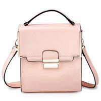 2014 summer new handbag fashion Mobile Messenger bag packet lid 24*21*8CM NB130 Y8PA