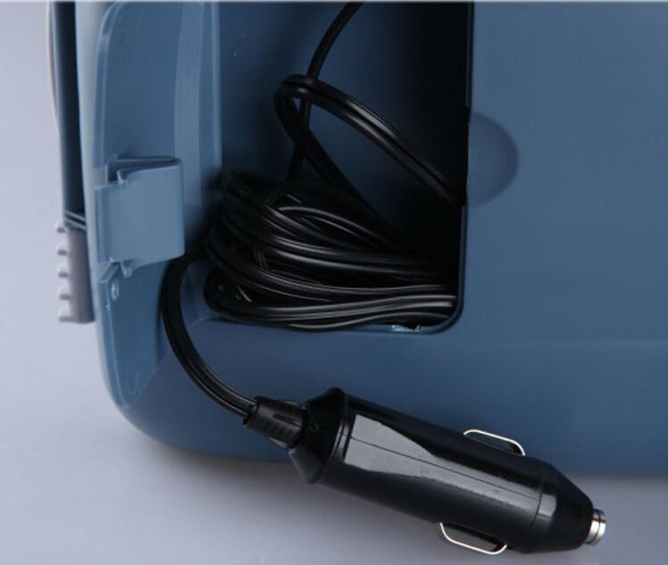Aliexpresscom  12v 45w mini kühlschrank Auto nach Hause  -> Kühlschrank Für Auto