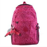 Hot sell New mochila kippling backpack monkey school bag multi-function bag bolsa macaco backpack bag free shipping