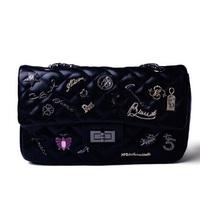 New 2014 Fashion women messenger bags crossbody bags