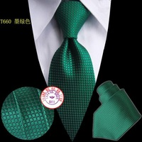 2014 highest quality factory prices red color men fashion slim tie shipping free