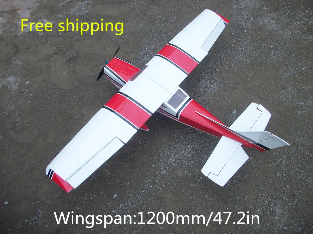 bricolage en bois de balsa avion rc avion cessna 182 rc planeur rc avion balsa avion télécommande jouets électroniques livraison gratuite