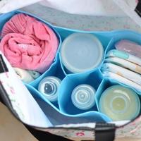 50 шт органзы ювелирные изделия конфеты Кулон смешанные цвета мини-подарок элегантный вализ свадьба st1