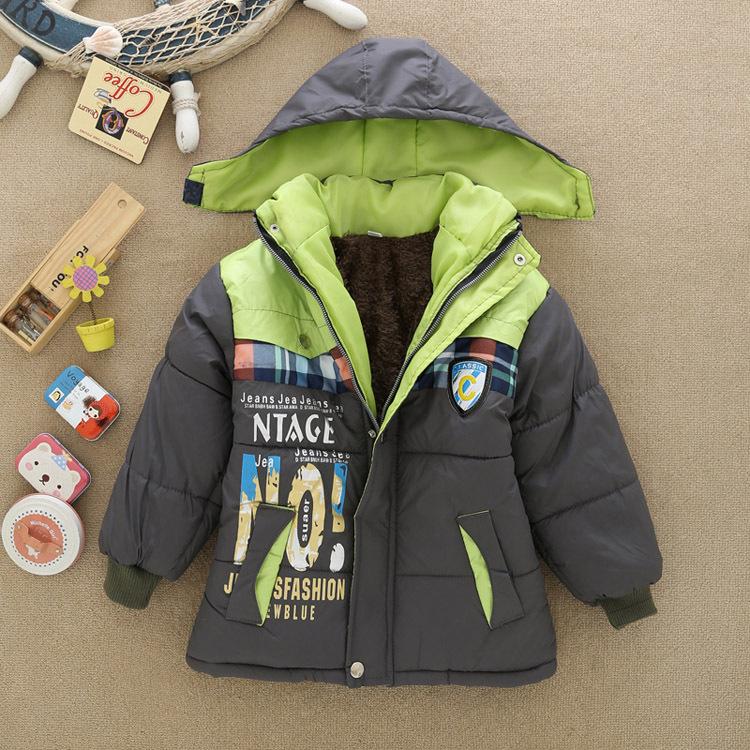 Куртка для мальчиков China quality manufacturing 001 комплект одежды для мальчиков china quality manufacturing 2015 2 3 4 5 t 002