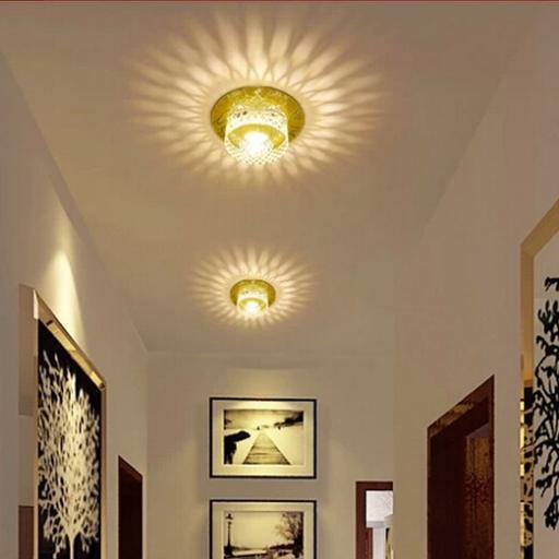 moderne lampen für wohnzimmer - gardinen 2017. moderne lampen für ...