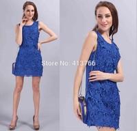 summer 2015 casual dress, new 2015 summer dress,party dresses,women clothing,plus size,summer dresses