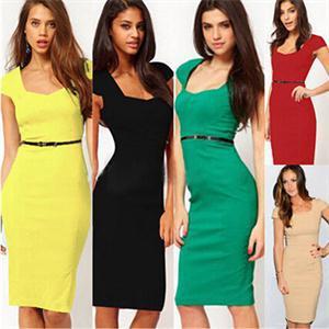 Женское платье None OL Bodycon SH-CW-404 женское платье sh cw 1124