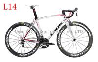 2014 LOOK 695 L14 carbon frame bike mountain bikes bicycle frame mtb carbon frame 29er bicycle frame road bike carbon complete