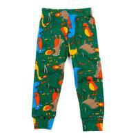 2Y-6Y Boy Pants FREE SHIPPING B4156# Blue 2014 Nova Brand Children Kids Toddler Baby Printed Spring Autumn Long Pants Green/Blue