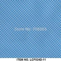 carbon fiber hydrographic dipping film item no.LCF024D-11