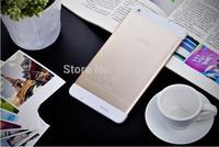 "Teclast P79HD 3G 7"" IPS Retina Android4.2 WCDMA/GSM Tablet PC Intel Z2580 2.0GHz 2GB LPDDR2 16GB eMMC 5.0MP Camera Bluetooth"