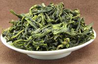 100g Nonpareil Organic Phoenix Dan Cong*Feng Huang Choushi Flavour Oolong Tea