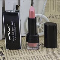 1 pcs retail NO 116 2014 high quality lasting makeup lipstick,make up lip stick free shipping