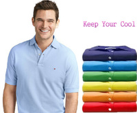 20 Colors 2014 brand t shirts for men free shipping!men short sleeve casual style sportswear for sport men shirt