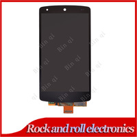 FOR LG Google Nexus 5 D820 D821 LCD Display With Touch Screen Digitizer Glass Assembly