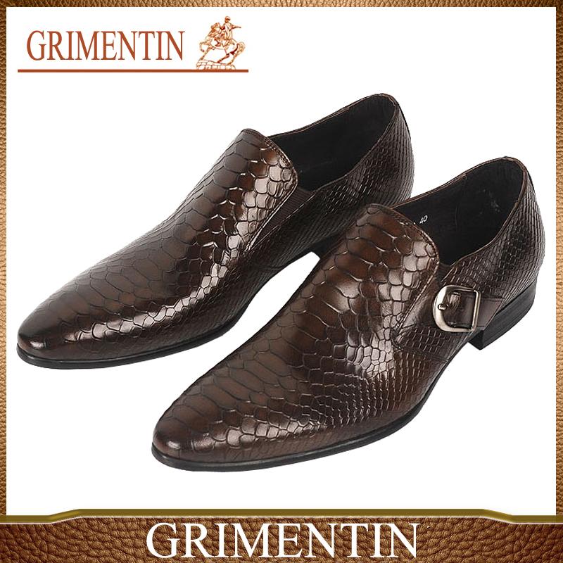 branded loafer shoes for men - photo #45