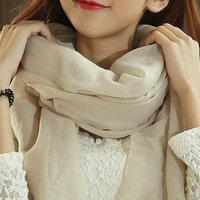 2014 fall fashion for women,shawls and scarves,glitter shawl,Plain hijab,head scarf,Muslin hijab,bandana,desigual scarf,cape