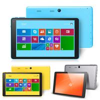 VOYO A1 MINI Intel Z3735F Quad Core WIN8.1 windows 8 Tablet PC 8 Inch IPS Screen 2G RAM 32GB ROM Dual Camera HDMI Bluetooth
