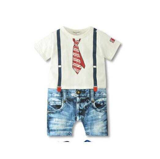 Детский комбинезон Other SA230 2015 baby 100% 0/2 baby 12453 серьги silver wings 02fye7704 113