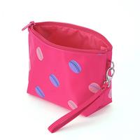 women handbag Fashion Cosmetic mobile phone messenger  Wallet bags