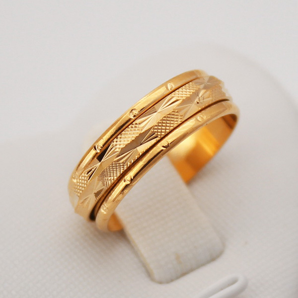 Wedding Rings Pictures real gold wedding ring