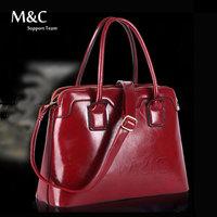 M&C New 2014 Fashion Designer Brand Women Messenger Bags Fashion shoulder bags For Women Vintage Women Bags SD-144