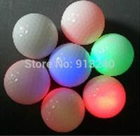 Brand New LED golf balls