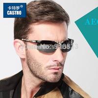 2014 new summer sports polycarbonate sunglasses fashion sunglasses for men driving fishing sports eyewears