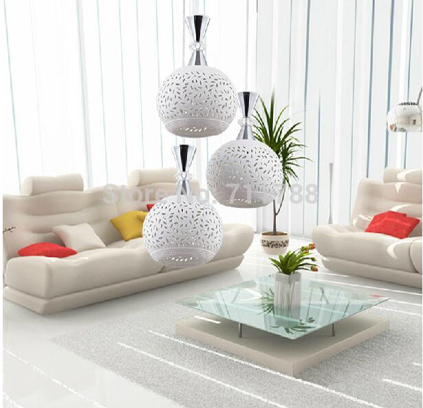 20170204074006 Moderne Esszimmer Lampen ~ Easinext.com
