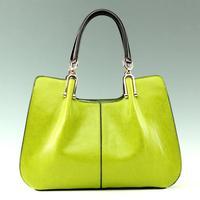 2015 women handbag fashion tote hot genuine leather bag vintage bolsas crossbody bag shoulder bag brand women messenger bag