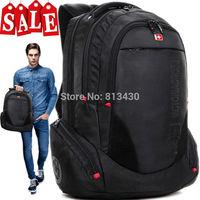 15.6 inch SwissLander,swiss army girl Laptop backpacks,women laptop bags,notebook backpack,computers cases for macbook air 1721