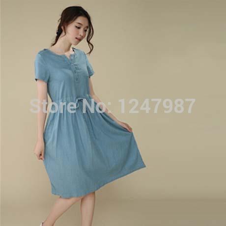 Женское платье Other brand V 39834793625 женское платье other v 5078 hl1113