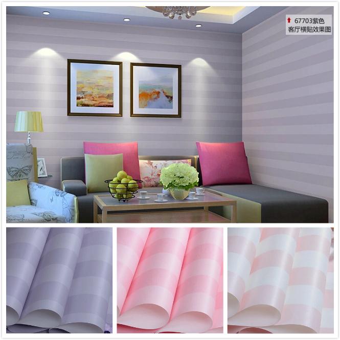 Paars roze kamer beste inspiratie voor huis ontwerp for Trend wallpaper voor volwassen kamer
