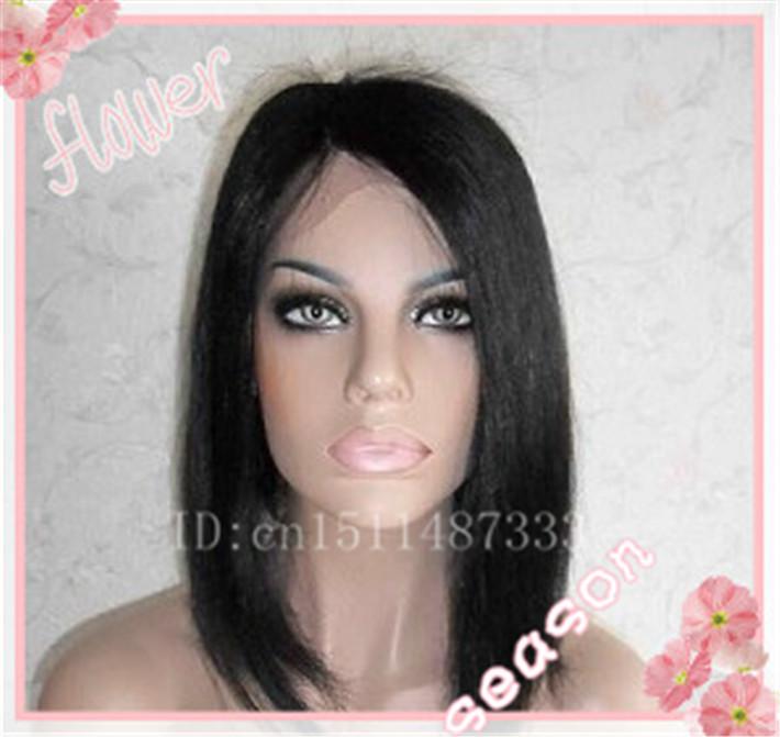 Buy Lace Wigs 44