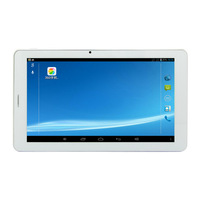 9 inch capacitive touch screen Allwinner Dual core dual sim Android 4.2 WIFI GPS 2G tablet pc SF-T900