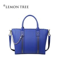 NEW 2014 women messenger bag women handbag genuine leather bag designers shoulder bag vintage bag high quality crossbody cowhide