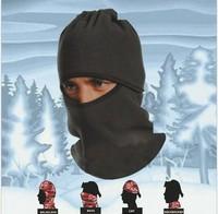 Dazzling autobike head protect Hook CS helmet Liner New Outdoor adventure cap hat reative gifts CS mask headgear