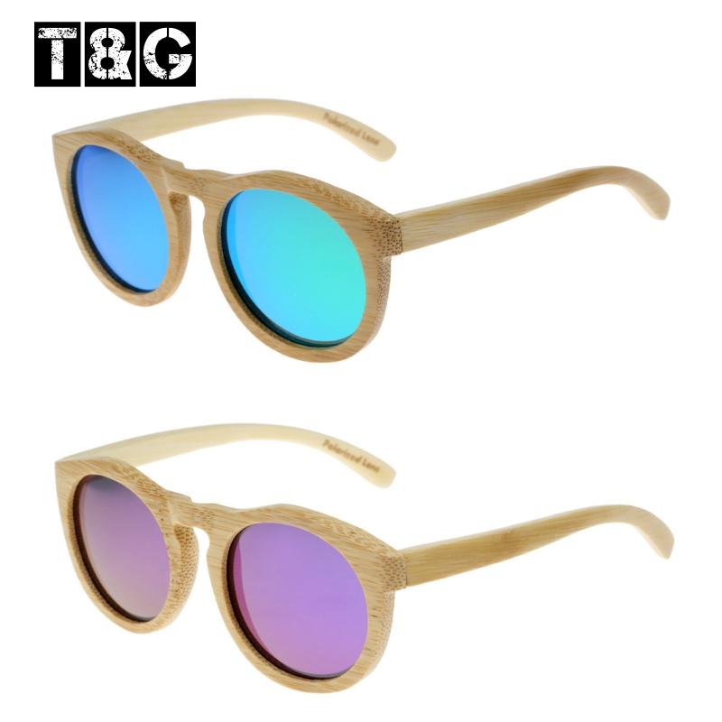 Мужские солнцезащитные очки T&G Bambu Gafas Oculos 2014 ботинки bambu europa bambu europa ba070awscu92